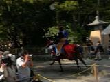 20050417_kamakura_matsuri