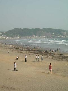 20050429_yuigahama