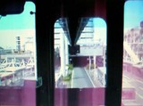 20050530_monorail