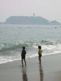 20050605_enoshima