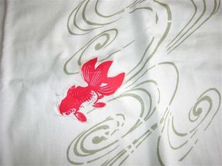 20050611_T_shirt