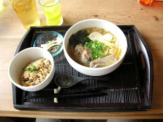 20050619_sokisoba