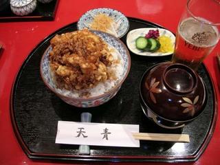 20050623_tensei