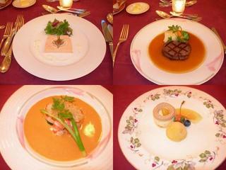 20050724_karuizawa_dinner