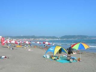 20050815_beach