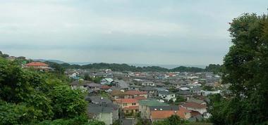 20050816_kamakurayama