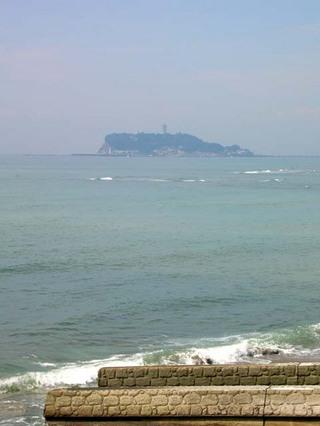 20050913_enoshima