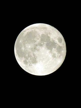 20050918_moon