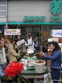 20051106_yoneyama2