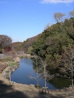 20051215_kawakura_chuo