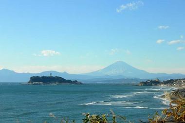 20051218_inamura