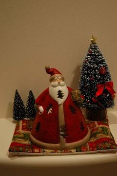 20051224_santa