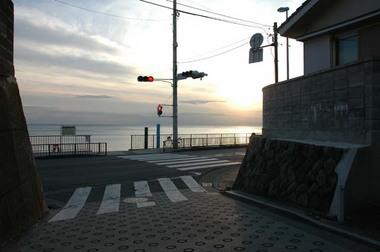 20060119_inamura