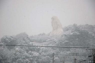 20060121_snow1_ofuna
