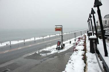 20060121_snow5_sangosho