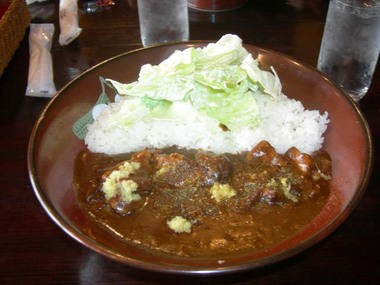 20060121_snow6_curry