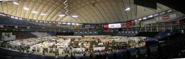 20060123_dome