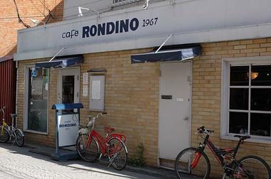 20060204_rondino