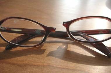 20060223_glasses