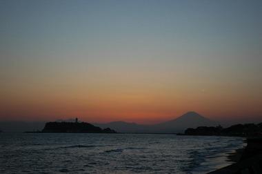 20060315_shichiri_twilight2