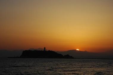 20060315_shichiri_twilight