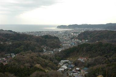 20060318_kinubariyama