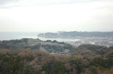 20060318_panoramadai