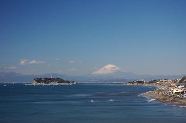 20060320_inamura