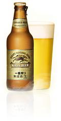 20060407_beer