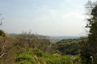 20060415_uradaibutsu
