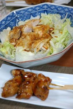 20060416_chicken