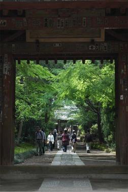 20060430_jufukuji