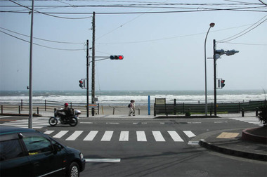 20060501_yuigahama