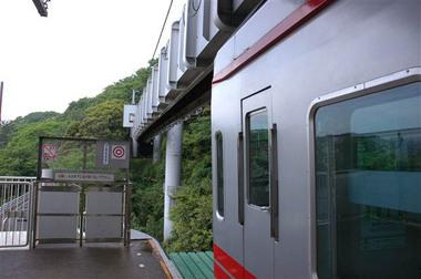 20060514_monorail