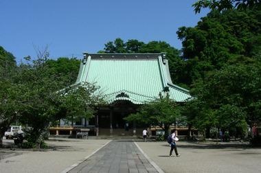 20060520_komyoji