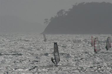 20060520_windsurfin