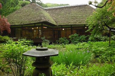 20060527_jochiji2