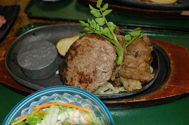 20060529_tsunoguruma3