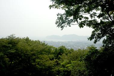 20060624_jomyoji2