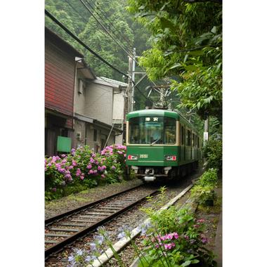 20060626_goryo
