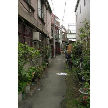 20060701_roji