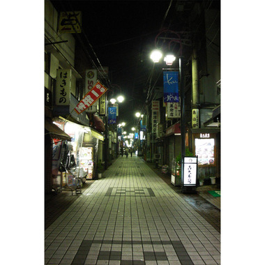 20060705_komachi