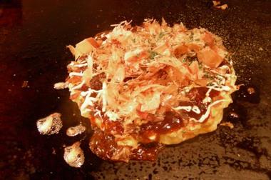 20060709_okonomi_1