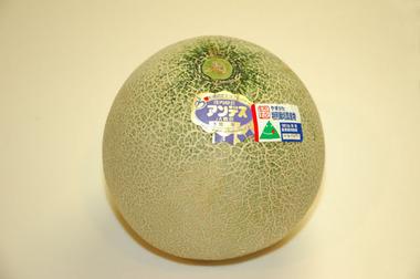 20060722_melon