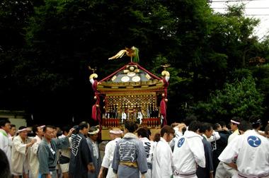 20060723_mikoshi