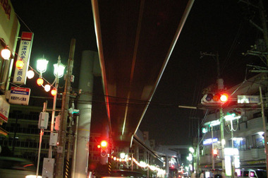 20060728_monorail