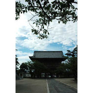 20060820_komyoji