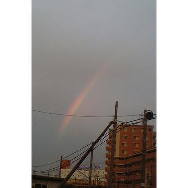 20060904_rainbow_1