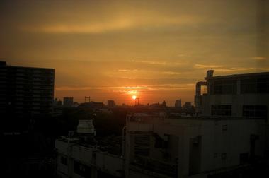 20060904_sunset