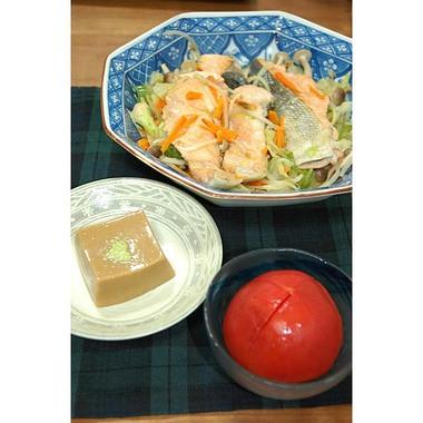 20060908_supper